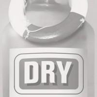 Dry-B-Format-A_Wthumb2