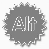 alt-thumb