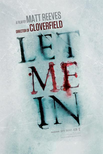 letmein_1SHEET-1