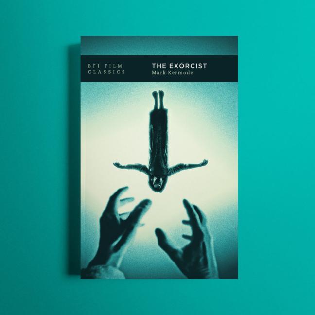 BFI Classics -The Exorcist