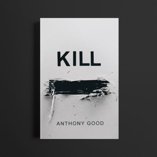 KILL {REDACTED}